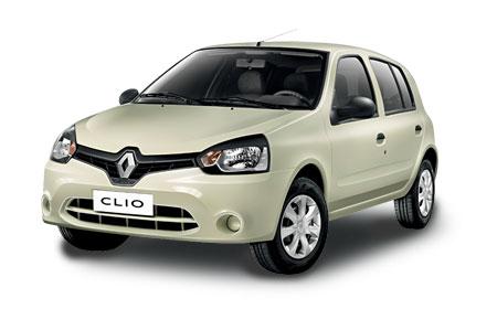 clio-5p
