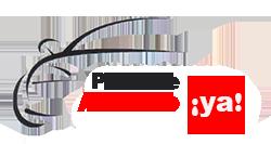 copy-logoplandeahorro1.png